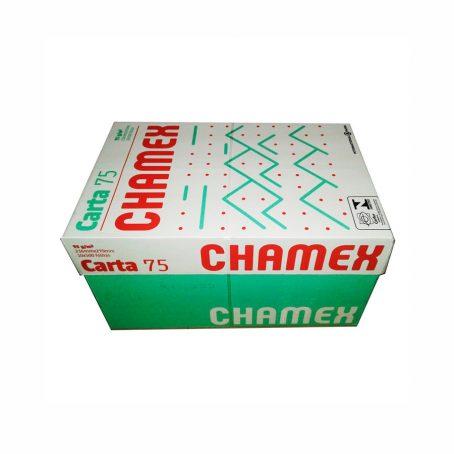 Papel-Chamex-carta-3