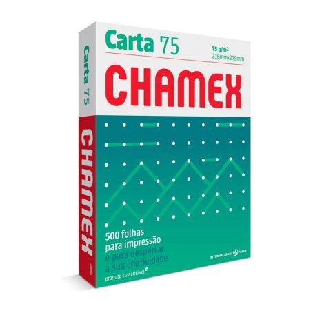 Papel-Chamex-carta-75