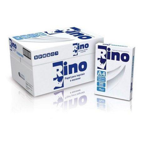 Papel-Rino-A4-Branco-1