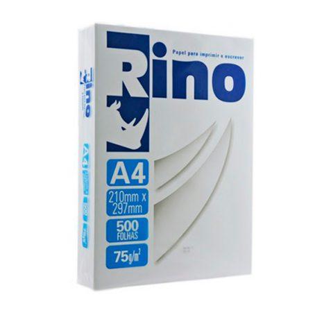 Papel-Rino-A4-Branco