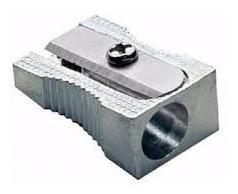 48-apontador-ferro-simples-metal-escolar-leo-leo-atacado-D_NQ_NP_688155-MLB31869162730_082019-F