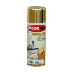 tinta-spray-decor-dourado-350ml-colorgin-1