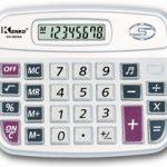 calculadora-mesa-grande-8-digitos-a-pilha-kenko-kk-9835a-D_NQ_NP_611884-MLB31818498141_082019-Q