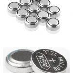 kit-500-bateria-ag10lr1130-100-bateria-lr-41-de-brinde-D_NQ_NP_683420-MLB31952446007_082019-F