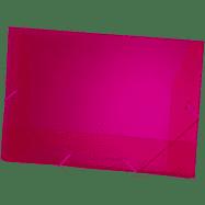 shopping – 2020-05-03T063557.088
